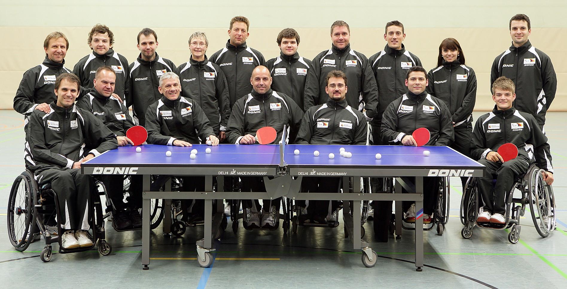 Wm Teams