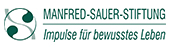 Manfred Sauer Stiftung