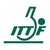 IPTTC